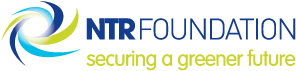 NTR Foundation Logo