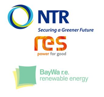 NTR enters French renewables market with acquisition of two wind projects