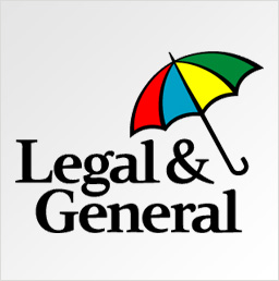 NTR plc Attracts Legal & General as Anchor Investor in €250m Wind Fund