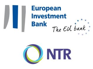 EIB backs €1.2 billion in renewable investment through Irish NTR Fund