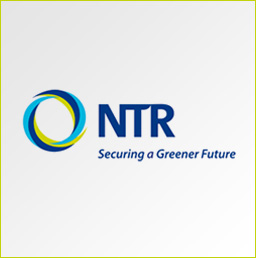 NTR Refinances 29MW Wind Project with MUFG for £55 Million