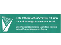 The Ireland Strategic Investment Fund